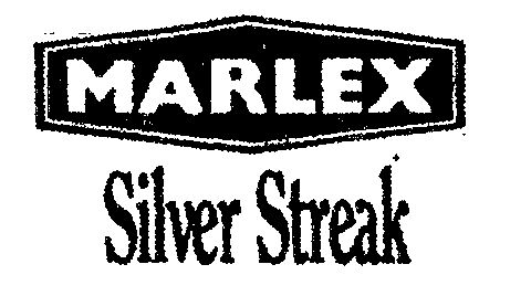 Trademarks of Marlex Products Private Limited | Zauba Corp