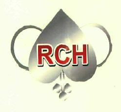 RCH (LABEL)