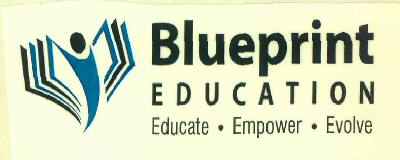 Blueprint education trademark detail zauba corp blueprint education malvernweather Choice Image