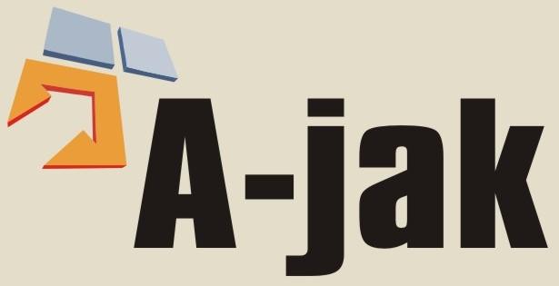 A-JAK Trademark Detail | Zauba Corp