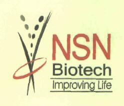 Image result for NSN Biotech Pvt Ltd