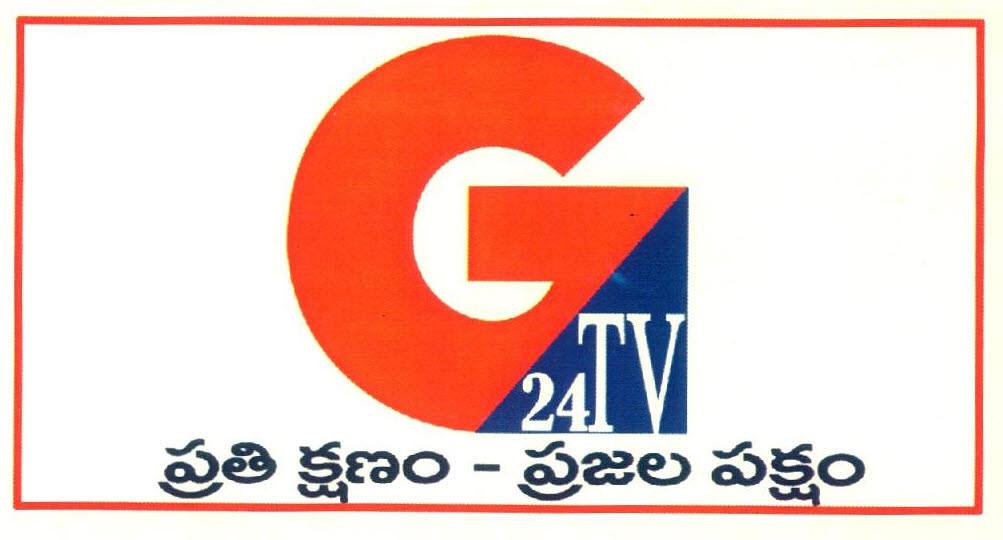 G24TV