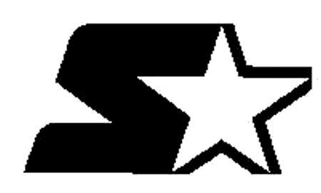 s star logo trademark detail zauba corp