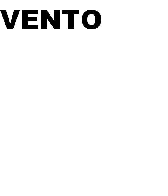 VENTO Trademark Detail | Zauba Corp