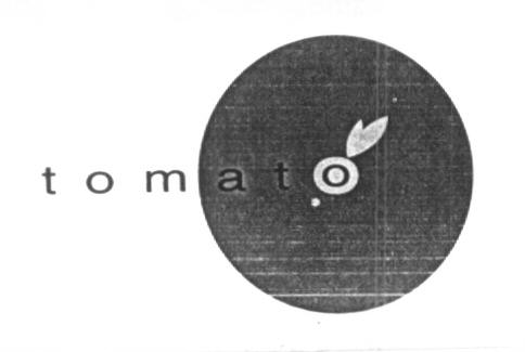TOMATO (LABEL)