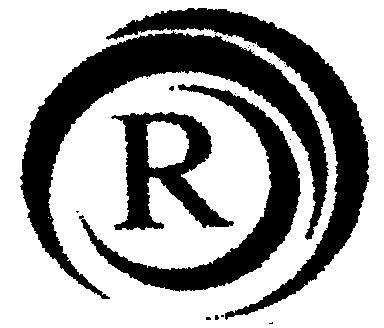 Rlogo Trademark Detail Zauba Corp