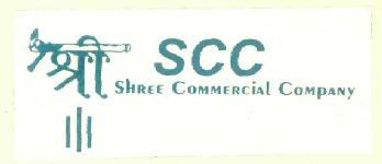 SCC (LABEL)