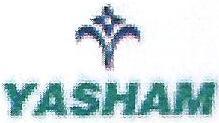 YASHAM