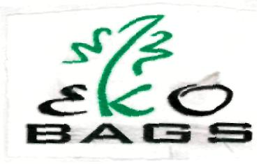 EKO BAGS (DEVICE)