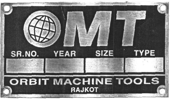 OMT (LABEL)