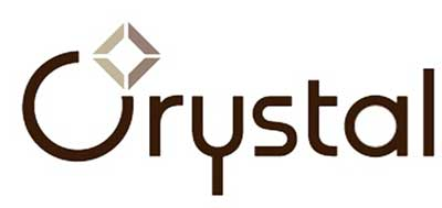 Trademarks of Crystal Ceramic Industries Pvt. Ltd   Zauba Corp