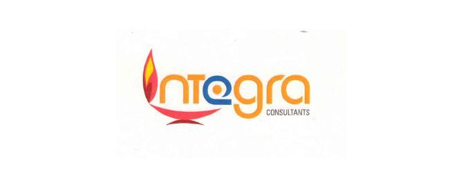 INTEGRA CONSULTANTS