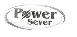 POWER SEVER