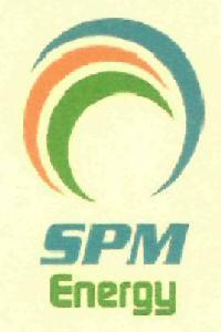 SPM ENERGY