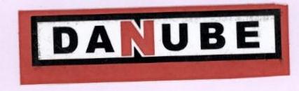 Trademarks of Danube Building Materials India Pvt  Ltd  | Zauba Corp
