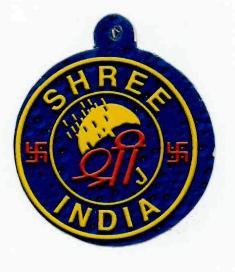 SHREE (DEVICE)  sc 1 st  Zauba Corp & Trademarks of Shyam Waterproof Works (p) Ltd. | Zauba Corp