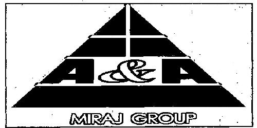 A & A MIRAJ GROUP WITH DEVICE