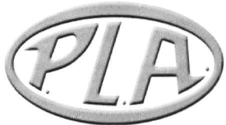 PLA (DEVICE)