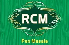 Trademarks of Bolisetty Kameswara Rao | Zauba Corp