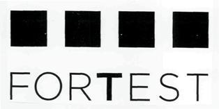 FORTEST (LABEL)