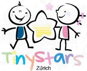 TINYSTARS GMBH