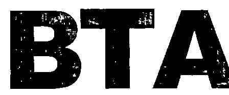 BTA (DEVICE)