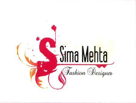 S Sima Mehta Fashion Designer Trademark Detail Zauba Corp
