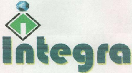 INTEGRA (DEVICE)