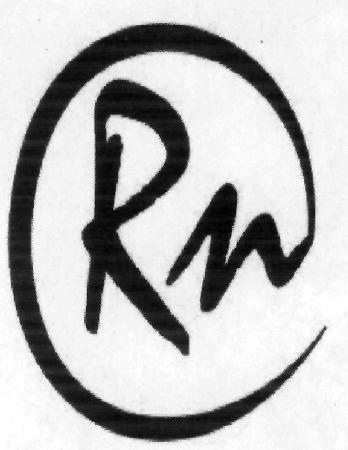 rn trademark detail zauba corp