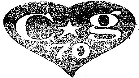 C G 70(DEVICE)