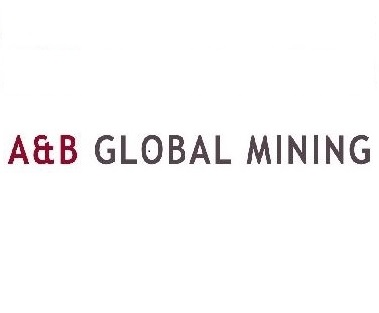 A & B GLOBAL MINING