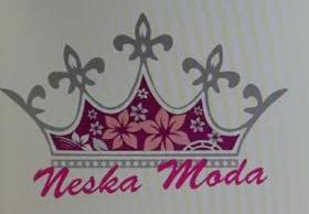 neska moda (label)