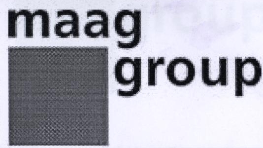 maag group