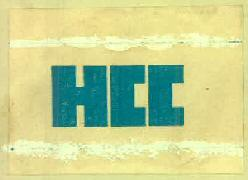 Trademarks Of The Hindustan Construction Company Limited Zauba Corp