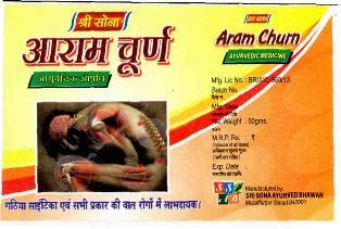 Sri Sona Aram Churn Trademark Detail Zauba Corp Sona pro builds • sona stats. sri sona aram churn trademark detail