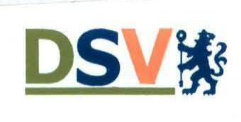 DSV (LOGO)