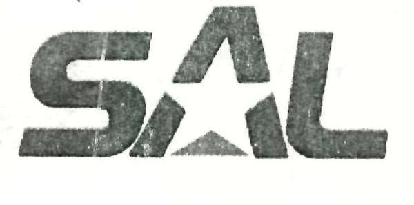 SAL (DEVICE)