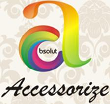 absolut Accessorize