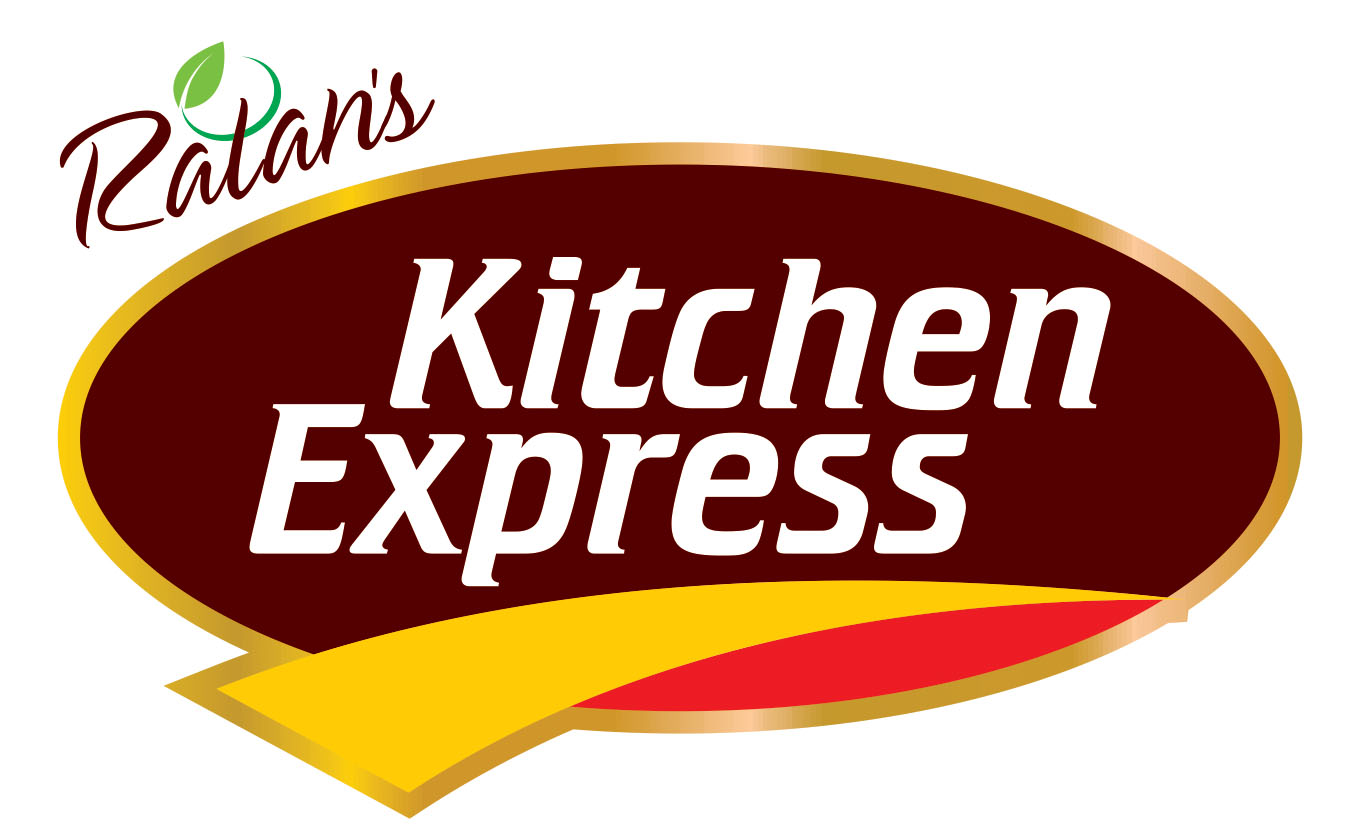 ratans kitchen express - Kitchen Express