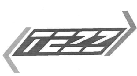 Trademarks of Jagdish Prasad Saraogi | Zauba Corp