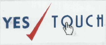Trademarks of Yes Bank Limited | Zauba Corp