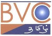 BVC TAMIL