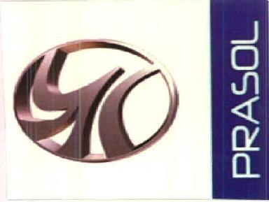 Trademarks of Prasol Chemicals Limited | Zauba Corp