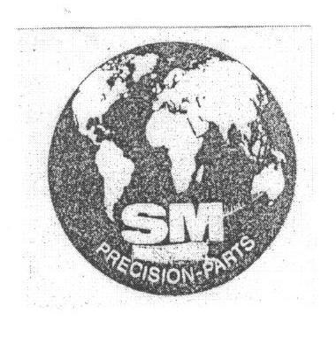 SM (DEVICE)