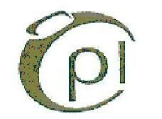 CPI (DEVICE)