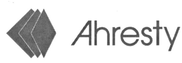 Trademarks of Ahresty Corporation | Zauba Corp