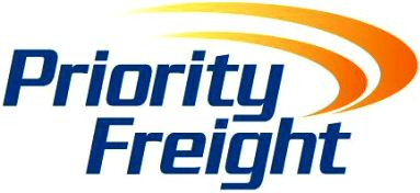 Priority Freight (with device)
