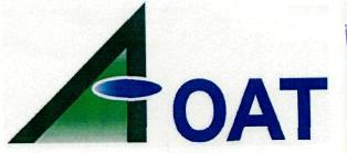 OAT (DEVICE)