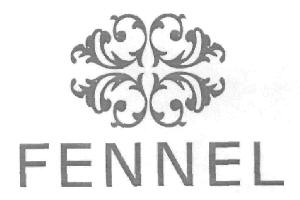 FENNEL (LABEL)