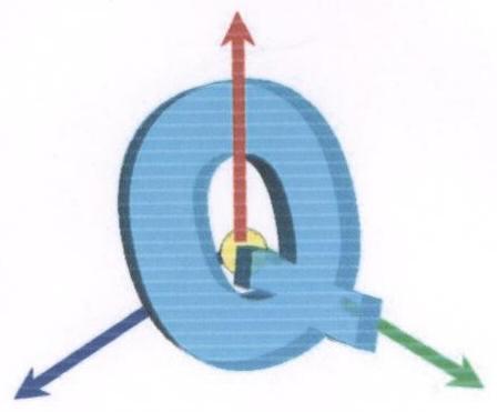 Q (DEVICE)